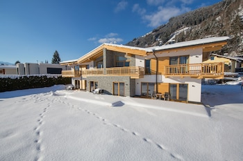 Picture of AlpenParks Residence Zell am See AreitXpress in Zell am See