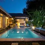 Villa, 2 Yatak Odası, Kişiye Özel Havuzlu (Enigma) - Öne Çıkan Resim