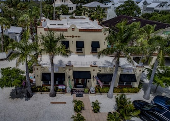 Picture of The Ringling Beach House in Siesta Key
