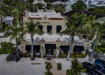 Slika: The Ringling Beach House ‒ Siesta Key