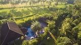 Hotel Ubud - Vacanze a Ubud, Albergo Ubud