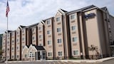 Picture of Microtel Inn And Suites Sayre PA in Sayre