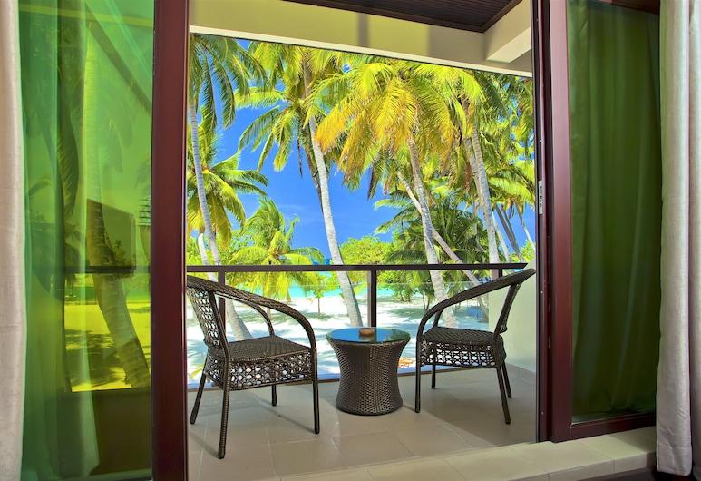 Kaani Beach Hotel, Maafushi