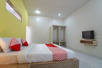 Image de OYO 1638 Cityzen Renon Hotel à Denpasar