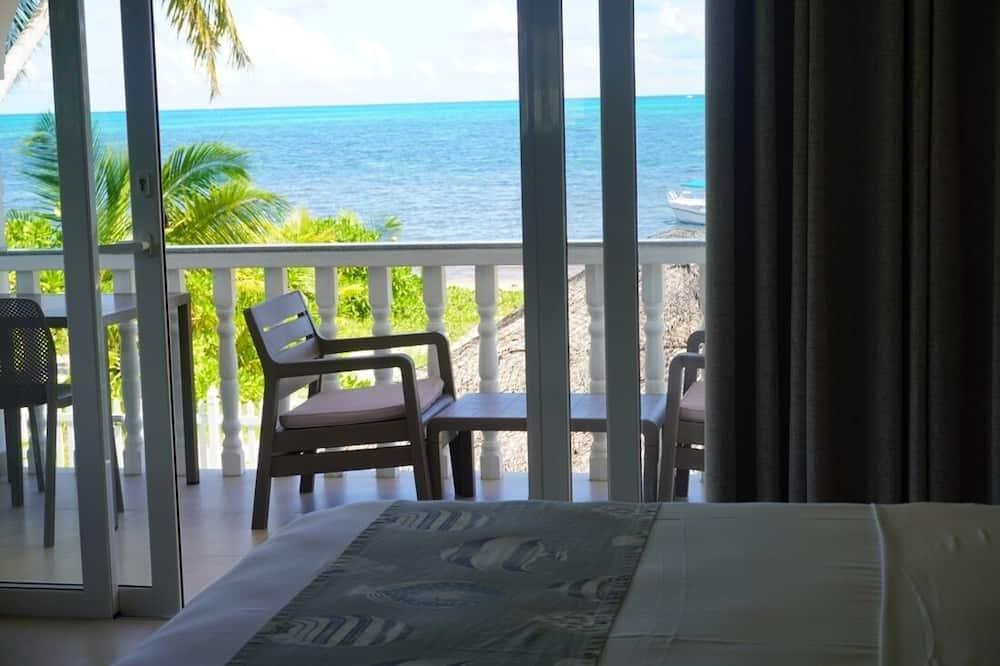 Villa, Sea View - Guest Room
