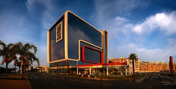 Picture of Coastlands Umhlanga Hotel and Convention Centre in Umhlanga