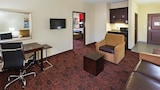 Choose This Cheap Hotel in Elk City
