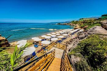 Image de Porto Greco Village Beach Hotel à Chersonisos