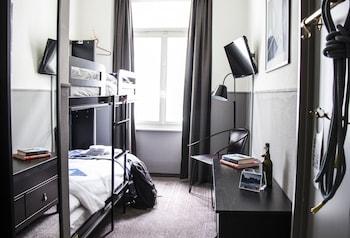 صورة سكي لودج إنجلبيرج في إينجلبرج
