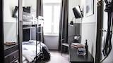 Engelberg hotels,Engelberg accommodatie, online Engelberg hotel-reserveringen