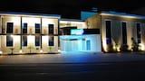 Limeira hotel photo