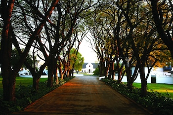 Picture of Kievits Kroon Country Estate & Spa in Pretoria