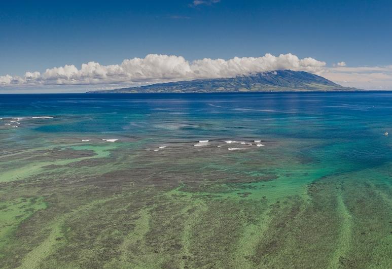 Molokai Vacation Properties – Wavecrest, Kaunakakai, Pantai