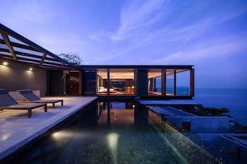 Picture of The Naka Phuket in Kamala