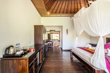 Picture of Adi Assri Beach Resort & Spa in Pemuteran