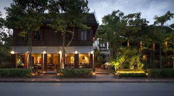 Slika: Burasari Heritage Luang Prabang ‒ Luang Prabang