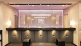 Hoteles en Tokio: alojamiento en Tokio: reservas de hotel