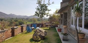 Picture of Devra Udaipur in Udaipur
