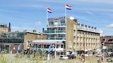 Hotell i Katwijk aan Zee