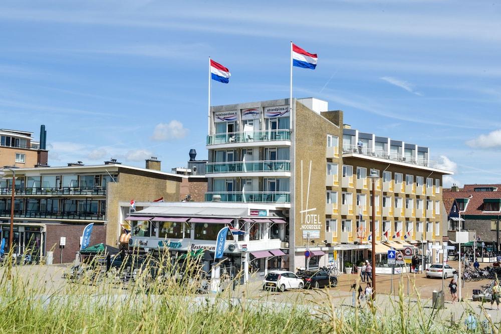 Www Hotel Noordzee Domburg