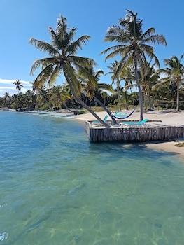 Fotografia hotela (Sapphire Beach Resort) v meste San Pedro
