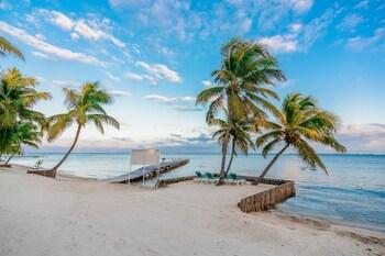 Picture of Sapphire Beach Resort in San Pedro
