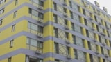Qingdao hotels,Qingdao accommodatie, online Qingdao hotel-reserveringen
