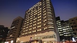 Choose This 4 Star Hotel In Seoul