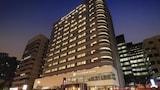 hôtel à Séoul, Corée du Sud