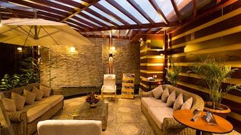 Bild vom El Mariscal Cusco in Cuzco