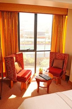 תמונה של WAYNAPICCHU HOTEL בקוסקו