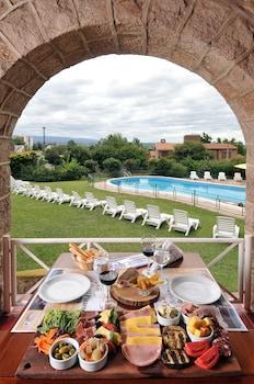 Image de Hotel Pinares Del Cerro Villa Carlos Paz