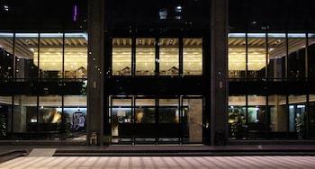 ภาพ โรงแรมลา แปร์ล อินเตอร์เนชั่นแนล ใน กวางโจว