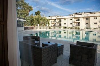 Picture of 4 Spa Resort Hotel in Aci Castello