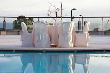 Foto 4 Spa Resort Hotel di Aci Castello
