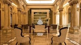 Choose This Luxury Hotel in Montevideo