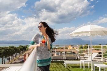 在佩斯基耶拉 的阿克多尔斯酒店照片