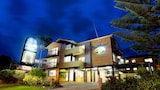 Hotel , Coffs Harbour