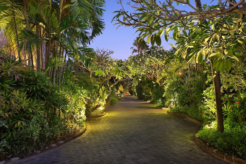 The Villas Bali Hotel & Spa, Seminyak