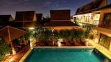 Hotel , Bangkok