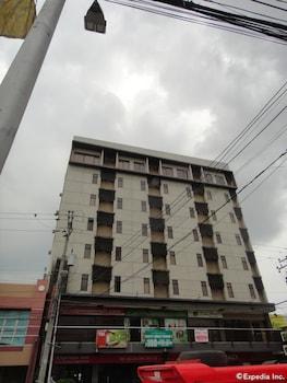 세부의 익스프레스 인 - 세부 호텔 사진