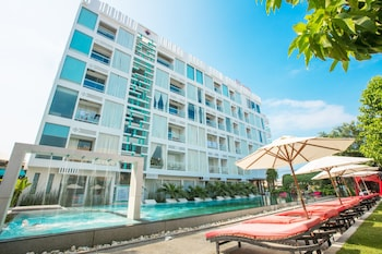 Picture of OC Boutique Hotel in Sihanoukville