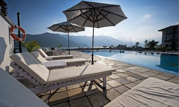 Picture of Waterfront Resort by KGH Group in Pokhara