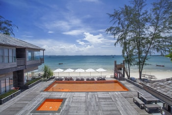 Picture of Baan Ploy Sea in Rayong