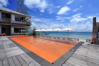 Picture of Baan Ploy Sea in Koh Samet