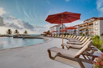 ภาพ Grand Caribe Belize ใน ซานเปโดร