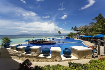 Picture of The Bellevue Resort in Panglao