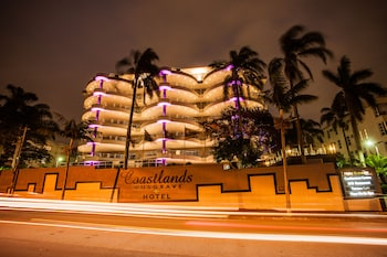 Picture of Coastlands Musgrave Hotel in Durban