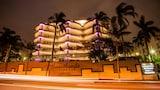 Durban Hotels,Südafrika,Unterkunft,Reservierung für Durban Hotel