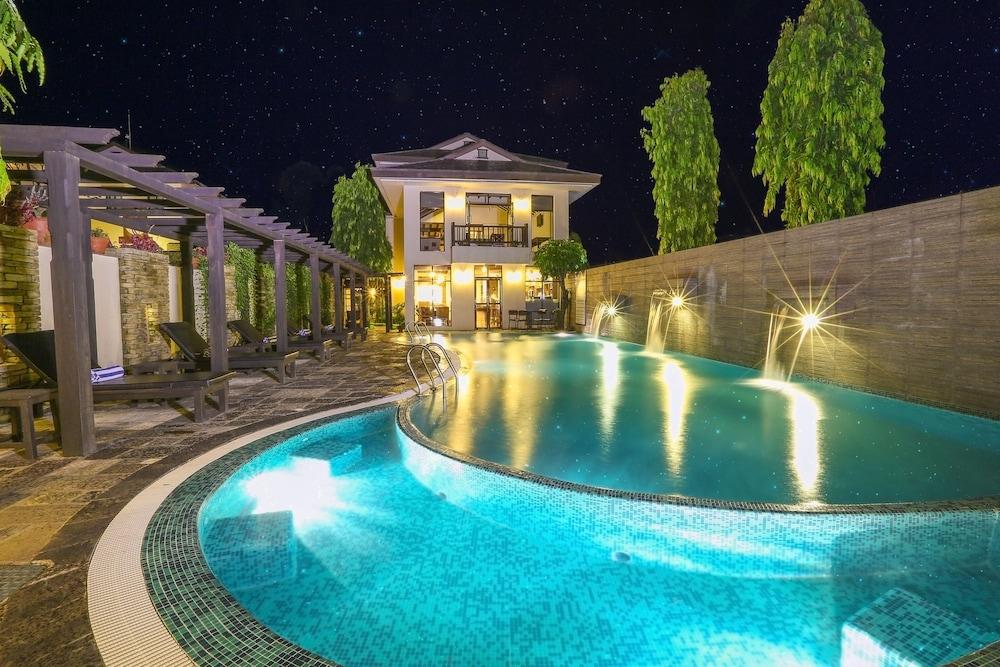 Atithi Resort & Spa, Pokhara